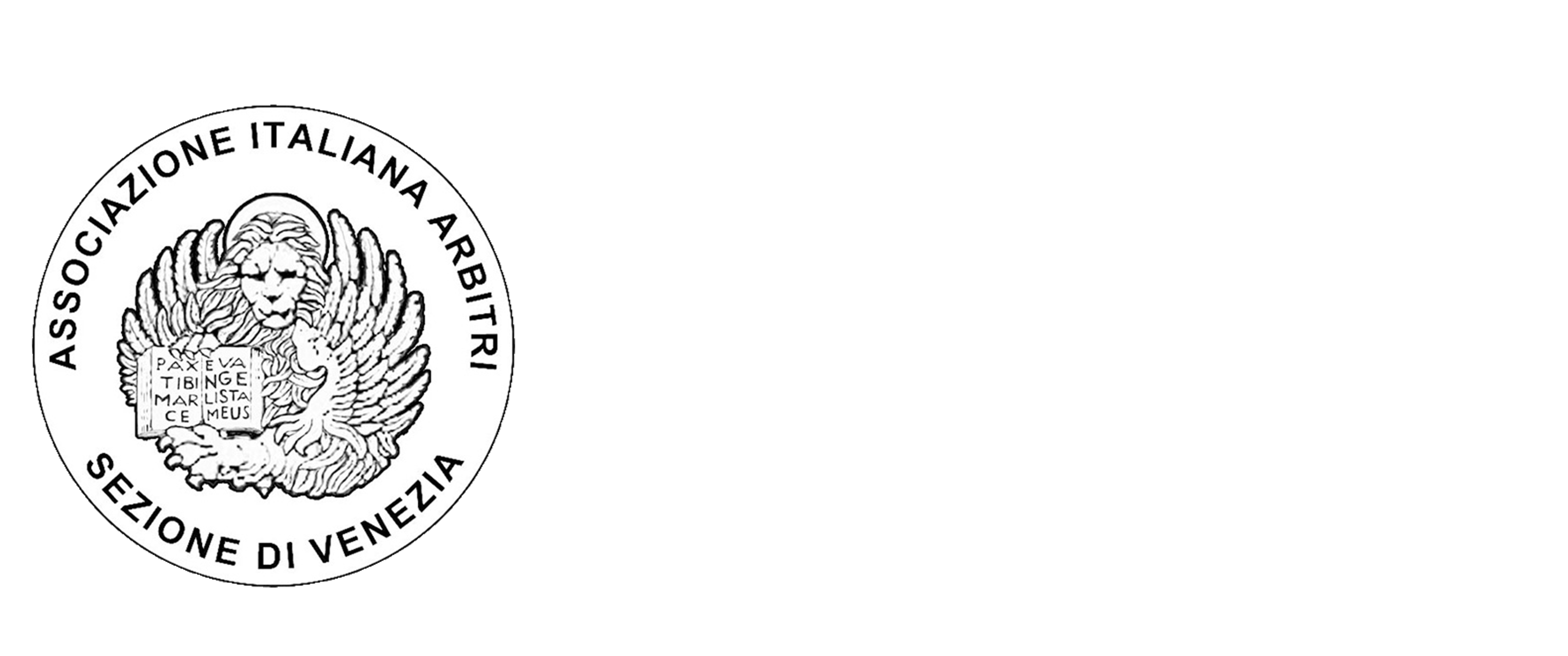 AIA Venezia